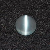 MCE007 - Moonstone Cats Eye