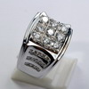 RD48259 - Diamond Ring