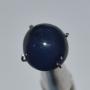 AGS823 - Blue Sapphire