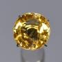 ASR312 - Yellow Sapphire