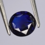 AZH1216 - Blue Spinel