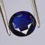 AZH1216 - Blue Spinel