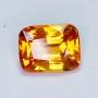 B26342 - Yellow Sapphire
