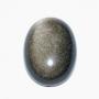 BNMY3 - Obsidian
