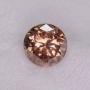 BRD04 - Brown Diamond