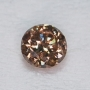 BRD10 - Brown Diamond