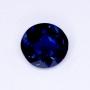Blue Spinel - AZH1215