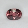 CB2021 - Purple Spinel