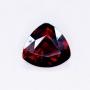 DNI071 - Red Garnet