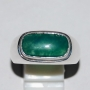 ED41 - Green Chrysoprase