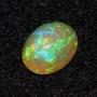 F1893 - Brown Opal