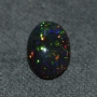 FBO3 - Full Fire Black Opal