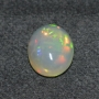FD002 - Opal