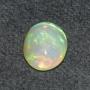 FD005 - Opal