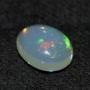 FD006 - Opal