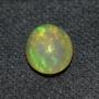 FD009 - Opal