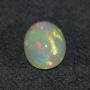 FD010 - Opal