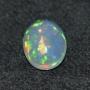 FD013 - Opal