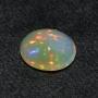 FD023 - Milky Opal