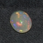 FD033 - Milky Opal