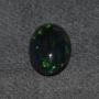 FD211 - Black Opal