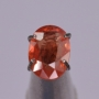 FFSL16 - Orange Sapphire