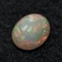 FQ08 - Kalimaya Opal