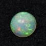FQ16 - Opal