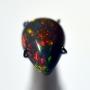 FQB19 - Black Opal