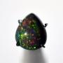 FQB20 - Black Opal