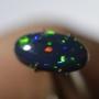 FQB30 - Black Opal