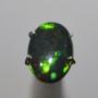 FQB33 - Black Opal