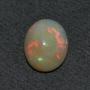 FQW03 - Yellow Opal