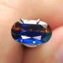 FY1013 - Bi-color Sapphire