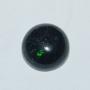 GG1285 - Black Opal