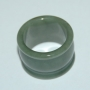 GG3002 - Quartzite Ring