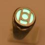 GLT231 - Green Lantern Ring