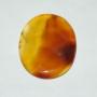 GMI456 - Agate