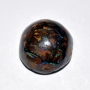 GSH243 - Boulder Opal