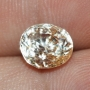 GST1014 - Yellow Sapphire