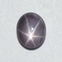 GST1028 - Purple Sapphire