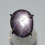 GST1029 - Purple Sapphire