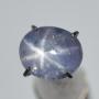 GST1031 - Blue Sapphire