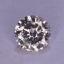 GST1049 - Diamond