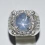 GST1069 - Blue Sapphire