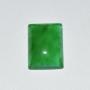 GST1061 - Quartzite