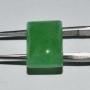 GST1062 - Quartzite