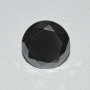GST1110 - Jet Black Moissanite