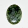 GST1180 - Nephrite Jade