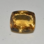 GST1216 - Golden Citrine